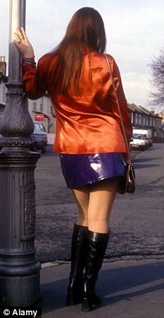 Model Hooker York