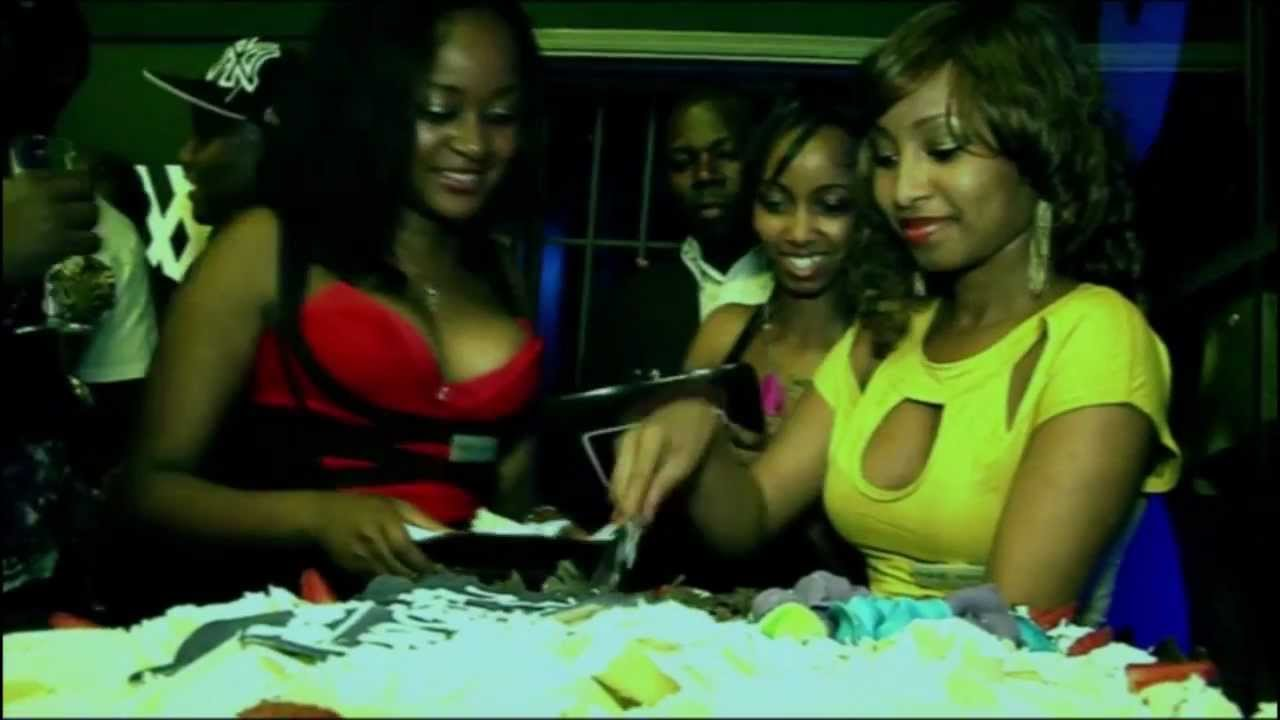 Clubs prostitutes marrakech Prostitution in