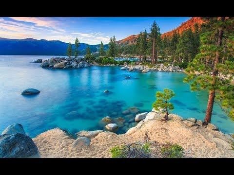 Tahoe nv sex